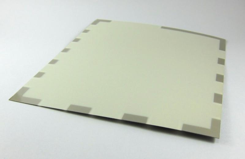 EL Electroluminescent Foil