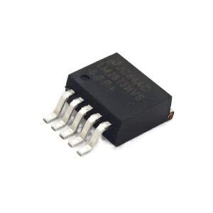 LM2575HVS-5.0